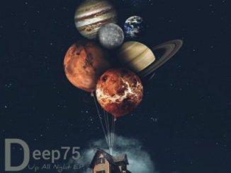 Deep75