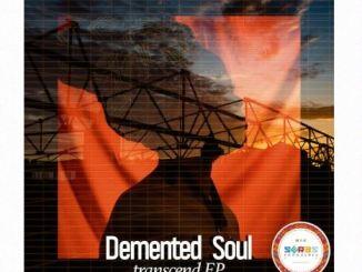 Demented Soul & TMAN – i'Themba