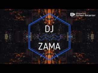 Dj Zama – Story Gqom Ft. Mr Boizeen