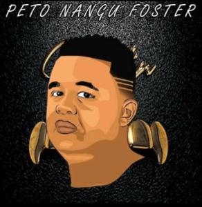 Foster – Reggae bass