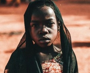 G-Washington – Mbube Warrior Ft. Miriam Makeba