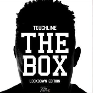 Touchline – The Box Freestyle (Lockdown Edition)