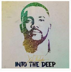 ALBUM: Xoli Thabethe – Into the Deep