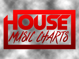 latest house music