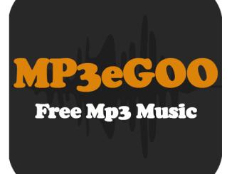 zonkewap music download mp3goo