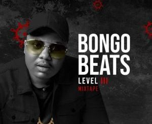 Bongo Beats – Level 3