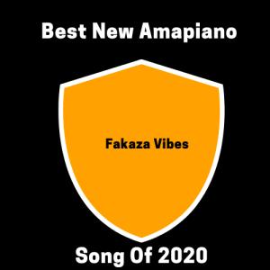 Best Of New Amapiano 2020 Shekisha (Part 1)