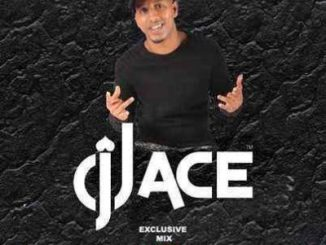 DJ Ace – Peace of Mind Vol 09 (Mother's Day Special Mix)