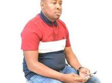 DJ Mfundhisi – Matsumbunyani