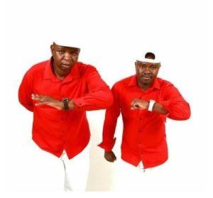 Double Trouble – Tsatsi La Mathomo Ft. DJ Shaka