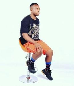 KayDeep – Afro House Mix