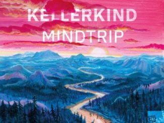 Kellerkind & Oluhle – Uyezwa