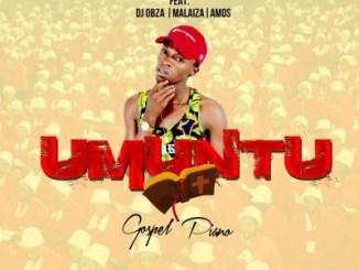 Leon Lee – Umuntu ft. Dj Obza, Malaiza & Amos