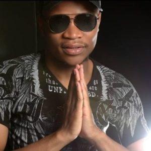Makhadzi ft Master KG new Hit mudifho
