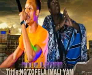 MasterBoi – Ng'Fela Imali Yami Ft. DJ Mirror & DangerBoi