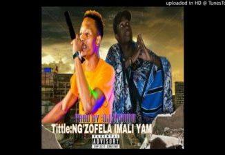 MasterBoi – Ng'Fela Imali Yami ft DJ Mirror & DangerBoi