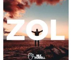 Max Hurrell – ZOL