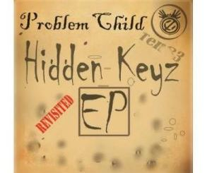 Ep: Problem Child Ten83 – Hidden Keys Revisited