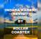 Roller Coaster – Indaba Kabani Revist