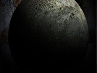 Roque – Sunrise On Mars (Original Mix).