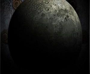 Roque – Sunrise On Mars