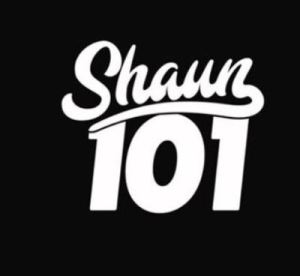 Shaun101 – Lockdown Extention With 101 (Episode 3)