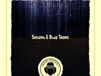 Shilowa – Rapela (Original Mix)