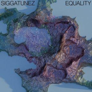 Siggatunez – Equality (Dwson Remix)