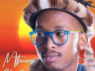 Sino Msolo Feat. Mthunzi - Mamela (Official Video)