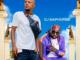 kabza de small & DJ Maphorisa – Uyangfensa Ft. NPK Twice