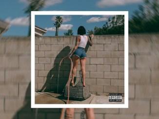 kehlani new album 2020