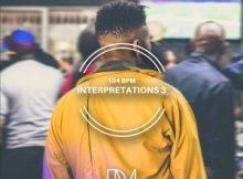 104 BPM – Interpretations 3