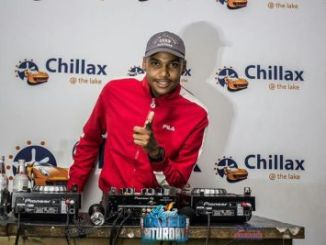 Angelo Thee Deejay – The Angelic Experience 017 (TribeSoul Birthday Mix)