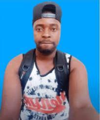 Basseq Music SA – Mosadi Wa DJ Ft. Prince De Keybo DJ (Origin