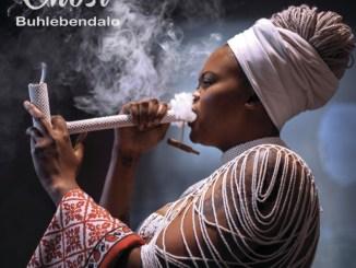 Buhlebendalo – Khuphuka Ft. Madala Kunene