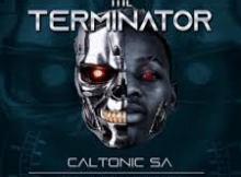 Caltonic SA – South Africa