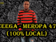 Ceega – Meropa 47 (100% Local)
