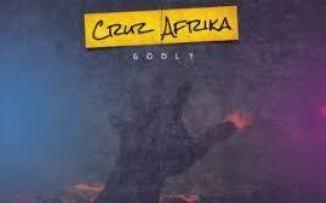 Cruz Afrika – Side Chick Ft. Men Lito