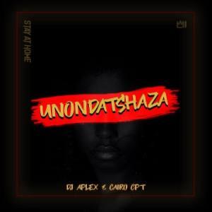 DJ Aplex & Cairo Cpt – uNondatshaza