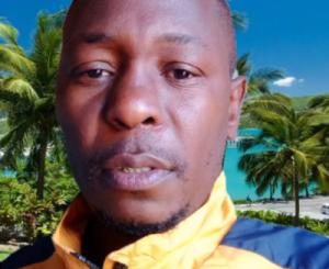 DJ Nomza The King – Wena Tsena Ft. Great Ntando