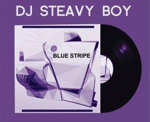 DJ Steavy Boy – Ingcwenga