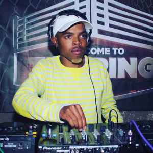 Deejay Jomling – StayAtHome (Part2) Mix