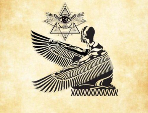 Denivel Line – Abaphansi (Original Mix) ft. Lizwi