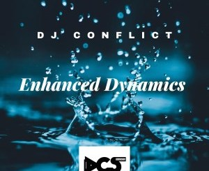 Dj Conflict – Fight This Ft. Deepconsoul & Xolelwa