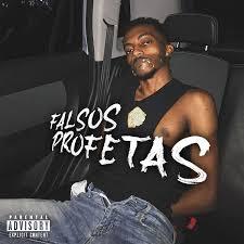 Djimetta - Falsos Profetas EP
