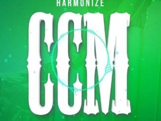 Harmonize – CCM Bedroom