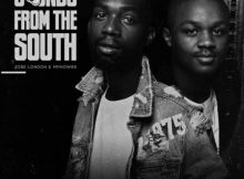 Jobe London & Mphow69 – Jabula ft. Killer Kau, Kelvin Momo & Msheke