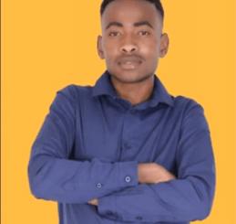 Karabo The Junkey – Nyalang