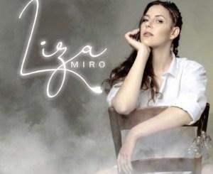 Liza Miro – Dream Submarine