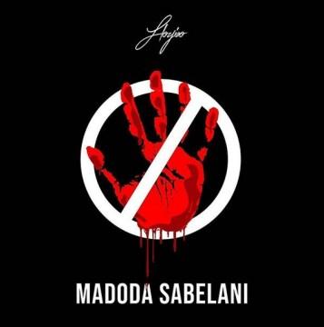Lloyiso - Madoda Sabelani Lyrics